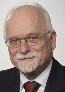 Prof. dr. J.P.J. (Hans) Verkruijsse RE RA
