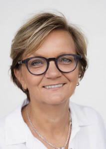 Drs. H.J.A. (Rikky) van Osch