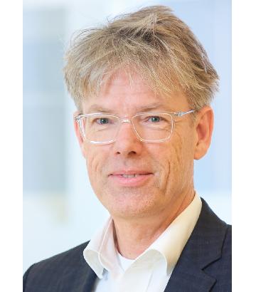 Jan van Veenen