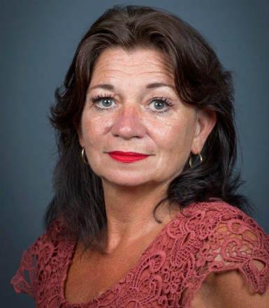 Joyce Makkus