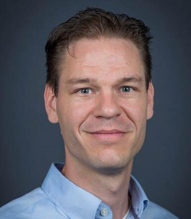 Niels Veerman